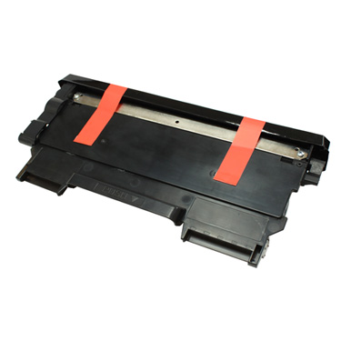 Brother Compatible TN450 High Capacity Black Toner Cartridge, 2600 Page Yield